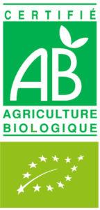agriculture biologique eurofeuille espresso monte-carlo