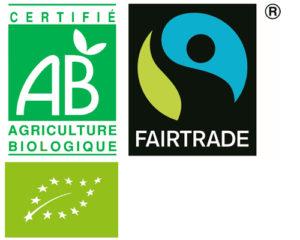 agriculture biologique eurofeuille fair trade espresso monte-carlo