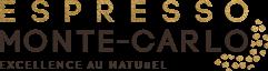 Espresso Monte-Carlo