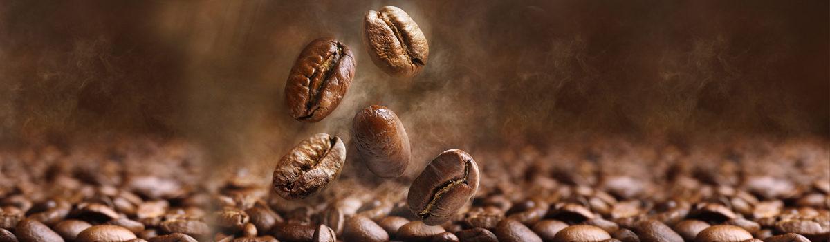 decafeination cafe capsules compatibles nespresso