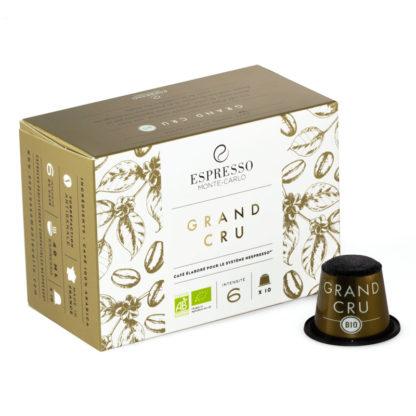 grand-cru-espresso-monte-carlo-capsules-de-cafe-compatibles-nespresso-pc