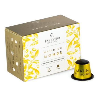 matin-du-monde-espresso-monte-carlo-capsules-de-cafe-compatibles-nespresso-pc copy