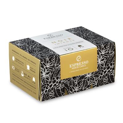 noir-intense-espresso-monte-carlo-capsules-de-cafe-compatibles-nespresso-1