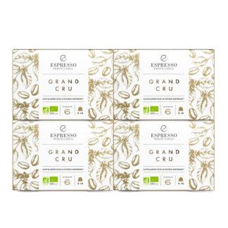 grand-cru-bio-espresso-monte-carlo-capsules-de-cafe-compatibles-nespresso-pack4