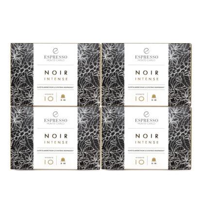 noir-intense-espresso-monte-carlo-capsules-de-cafe-compatibles-nespresso-pack4
