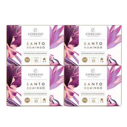 santo-domingo-espresso-monte-carlo-capsules-de-cafe-compatibles-nespresso-pack4